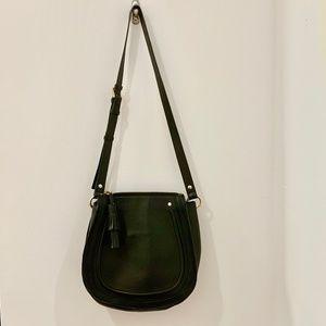 Boden Maxi Saddle Bag